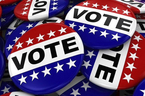 health perils of election day